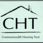 CHG Kenya Partner Commonwealth Housing Trust